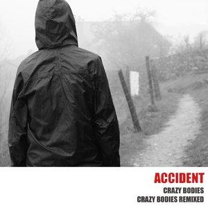 Imagen de 'Accident Remixes'