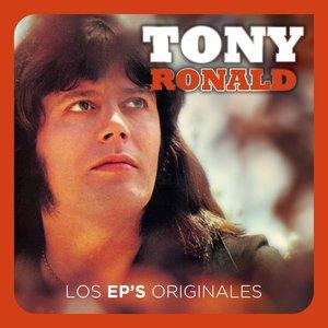 Image for 'Los Ep'S Originales Remasterizados'