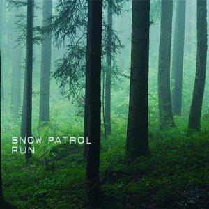Immagine per 'Run'