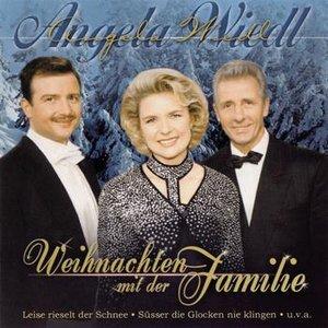 Imagen de 'Weihnachten mit der Familie'