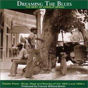 Image for 'Georgia Mule Blues'