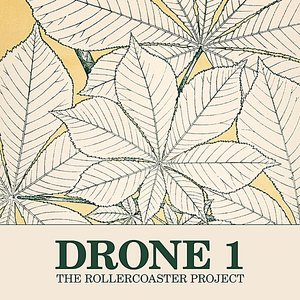 Image for 'Drone 1 (Dave Collingwood Remix)'