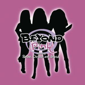 Imagen de 'Beyond Pink'