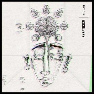Image for 'Skepticism'