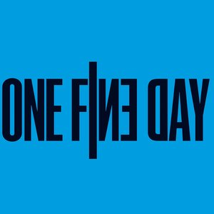 Image for 'One Fine Day'