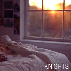 Image for 'Knights'