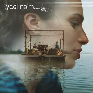 Image pour 'Yael Naïm'