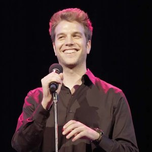 Image for 'Anthony Jeselnik'