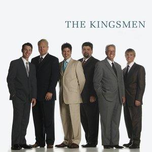 Image for 'The Kingsmen Quartet'
