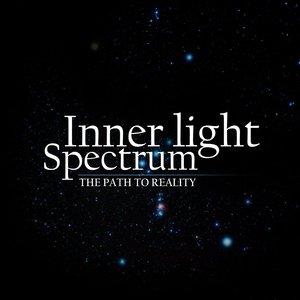 Image for 'Inner Light Spectrum'