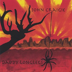Image for 'Daddy Longlegs'