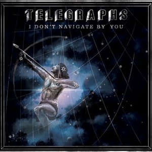 Image for 'I Don't Navigate By You'