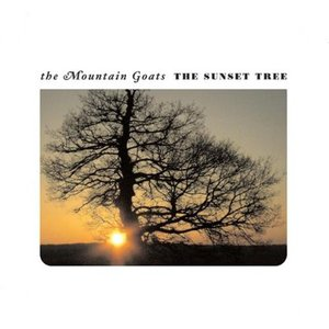 Image for 'The Sunset Tree'