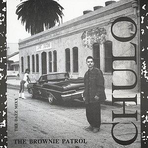 Image pour 'Brownie Patrol'
