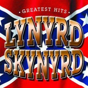 Immagine per 'Lynryd Skynyrd Greatest Hits'