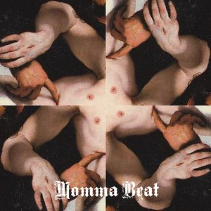 Image for 'Momma Beat'