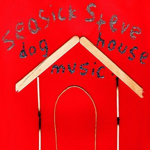 Image for 'Dog House Music'