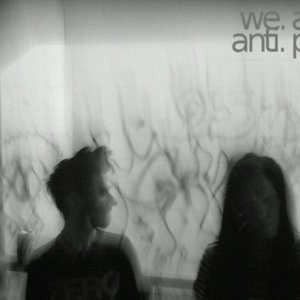 Image for 'we are antipop'