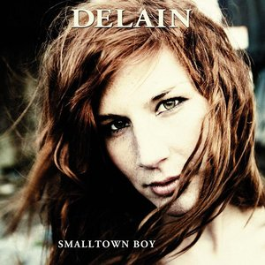 Image for 'Smalltown Boy'