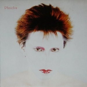 Image for 'Phaidia'