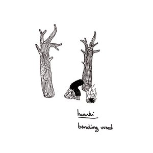 Image for 'Bending Wood'