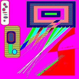 Image for 'Music For Adults.05'