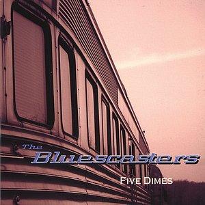Immagine per 'Five Dimes'