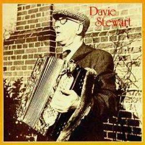 Image for 'Davie Stewart'