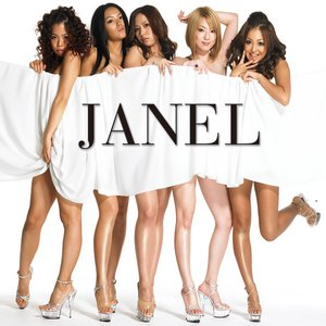 Image for 'Janel'