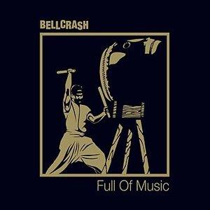 Image for 'Full of Music'