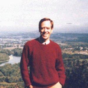 Image for 'Gilbert Strang'