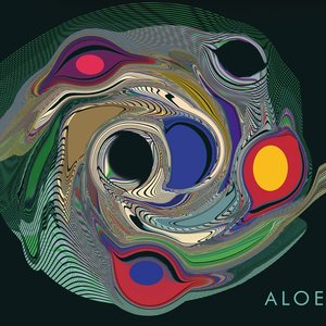 Image for 'Aloe'