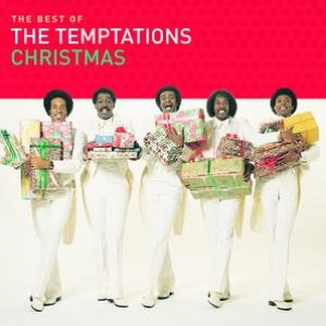Image for 'Best Of The Temptations Christmas'