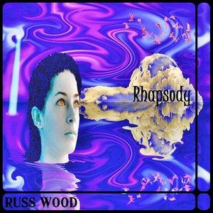 Immagine per 'Rhapsody - Single'