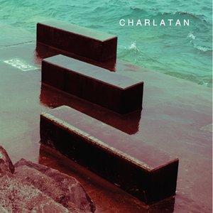 Image for 'Charlatan'