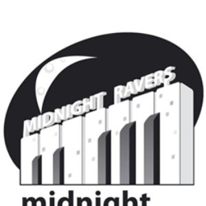 Image for 'Midnight Ravers'