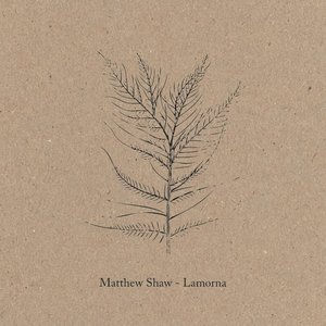 Image for 'Lamorna'