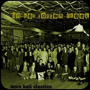 Image pour 'Town Hall Classics'