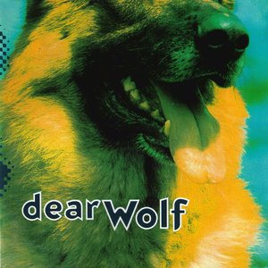 Image for 'Dear Wolf'