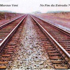 Bild för 'Fim da Estrada'