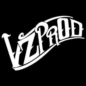 Image for 'VZ Prod'