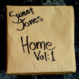 Image for 'Home, Vol.1'