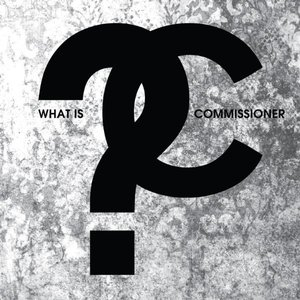 Image for 'What Is?'