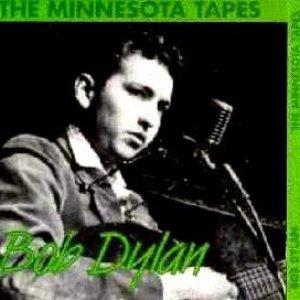 Imagen de 'The Minnesota Tapes (disc 2)'