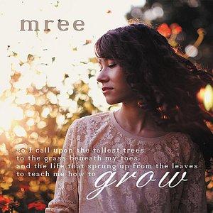Image pour 'Grow'