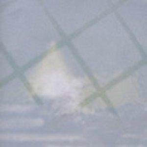Image for 'Transmat Memories'