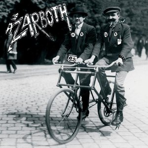Image for 'Zarboth'