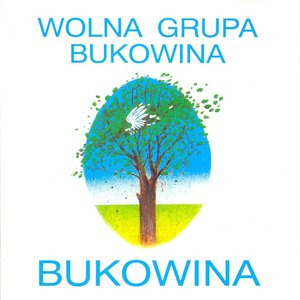 Image for 'Bukowina'