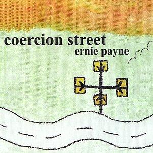 Image for 'coercion street'