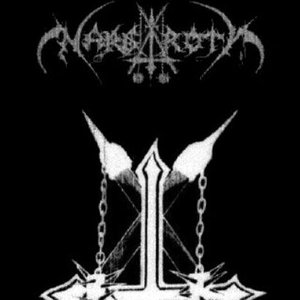 Image pour 'Fuck Off Nowadays Black Metal'